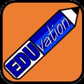 Eduvation Economics-icoon