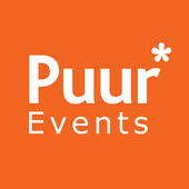 Puur Events Games icon