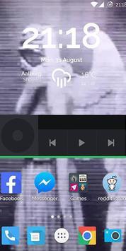 Don't Blink! screenshot 1
