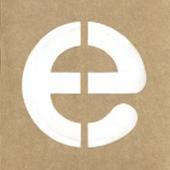 EmileApp icon