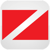 VEGA GSM icon