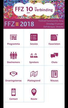FFZ 2018 apk screenshot