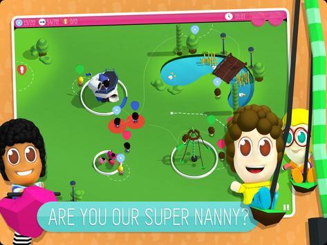 Super Nanny - Toddler Fun (Unreleased) screenshot 7