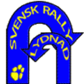 Rallylydnad icon