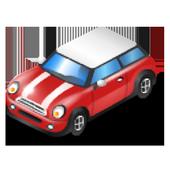 Kolla Bilen icon