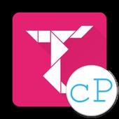 Thalia IRMA CardProxy icon