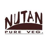 Nutan Pure Veg icon