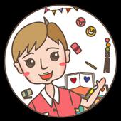 12年國教新課綱 icon