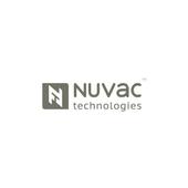 Nuvac Technologies icon
