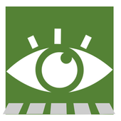 eyEscort_2.0 icon