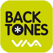 Backtones VIVA icon