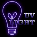 UV Light App