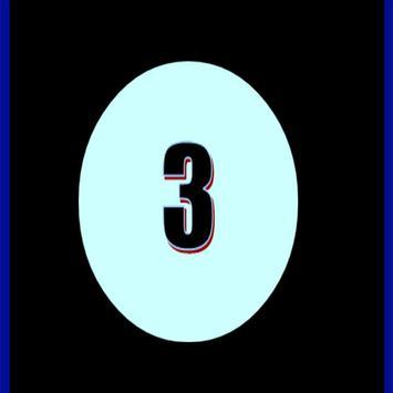 Numerals screenshot 4