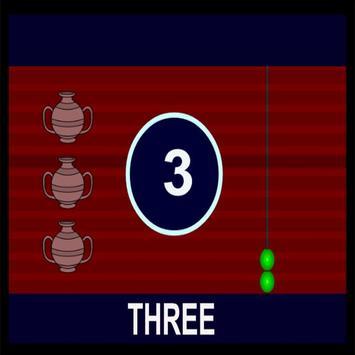 Numerals screenshot 5