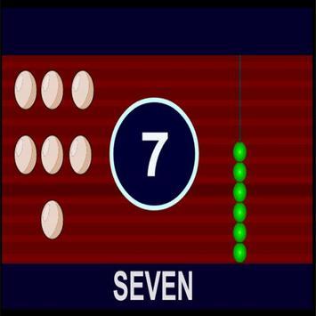 Numerals screenshot 6