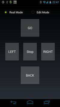 Bluetooth Master apk screenshot
