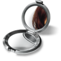 Mirror - กระจกเงา
