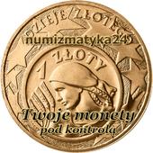 Numizmatyka24 icon