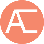 AppCompare: An App for Performance Evaluation icon