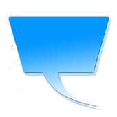 Nürnberg chat icon