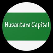 Nusantara Capital 1 icon
