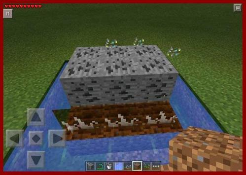 Guide for Growable Ores Mod apk screenshot