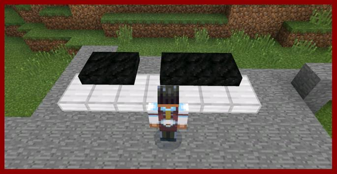 Guide for Music Instrument Mod poster