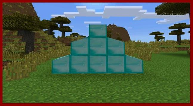 Guide for SmoothCube Mod poster