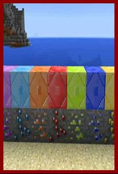 Guide for Power Gems PE Mod apk screenshot