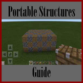 Guide for Portable Structures icon