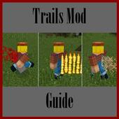 Guide for Trails Mod icon