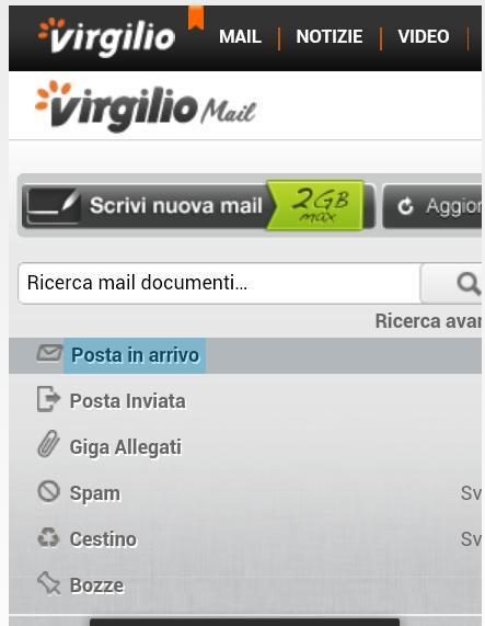 alice mail