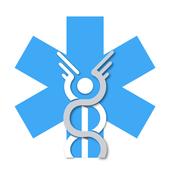 EMT POCKET REFERENCE (BLS+CPR) icon