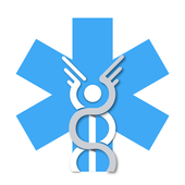 EMT POCKET REFERENCE (BLS+CPR) icon