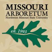 Missouri Arboretum icon