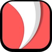 Active Swipe icon