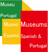 Spanish/Portuguese Museums icon