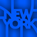 New York Walk And Explore NYC - New Free v 2.0 -