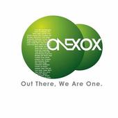 ONEXOX PREPAID (OFFICIAL) icon
