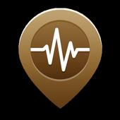 Quakes NZ icon