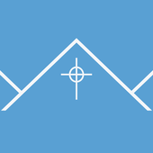 Tongariro Catholic Parish icon