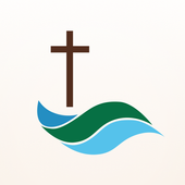 All Saints by the Sea icon