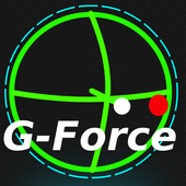 Carizer G-Force icon