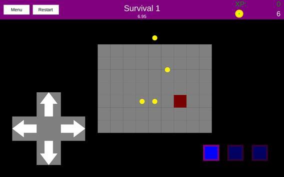 Path Runner apk screenshot