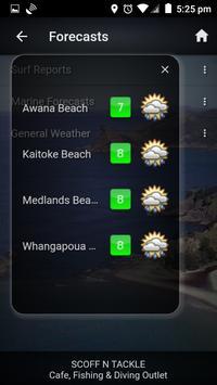 Great Barrier Island screenshot 5
