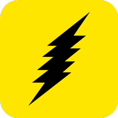 Flick Electric icon