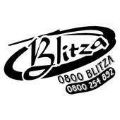 Blitza icon
