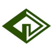 GF Konnect icon