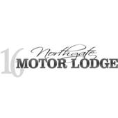 Northgate Motor Lodge icon