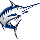 Ocean Fisheries icon